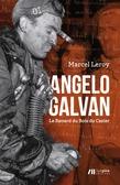 Angelo Galvan