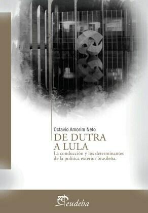 De Dutra a Lula