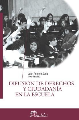 Difusión de derechos y ciudadanía en la escuela