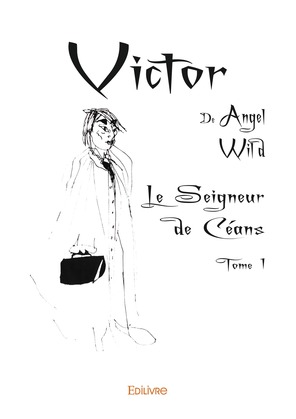 Victor-Tome 1