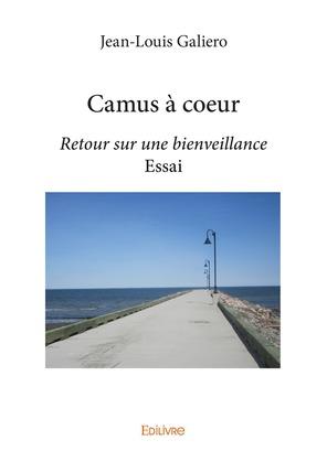 Camus à coeur