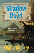 Shadow of the Boyd