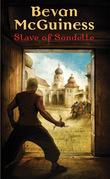 Slave of Sondelle
