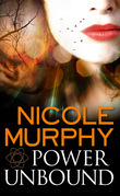 Power Unbound: Dream of Asarlai Book Two