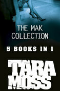 The Mak Collection
