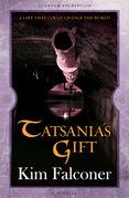 Tatsania's Gift