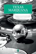 Texas Marijuana et autres saveurs