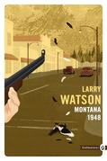 Montana 1948