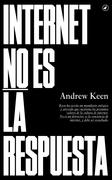 Internet no es la respuesta