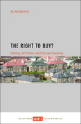 The Right to Buy?