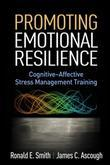 Promoting Emotional Resilience: Cognitive-Affective Stress Management Training