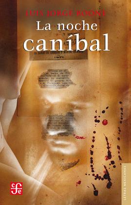 La noche caníbal