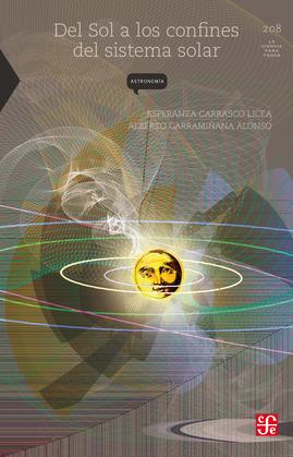 Del Sol a los confines del Sistema solar