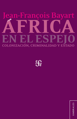 África en el espejo
