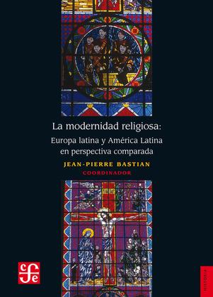 La modernidad religiosa