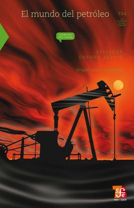 El mundo del petróleo