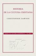 Historia de la cultura cristiana
