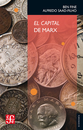 El capital de Marx