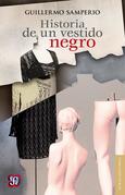 Historia de un vestido negro