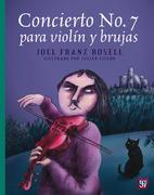 Concierto No. 7 para violín y brujas
