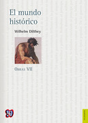 El mundo histórico
