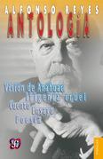 Antología: prosa, teatro, poesía