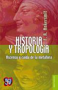 Historia y tropología