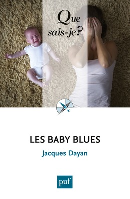 Les baby blues