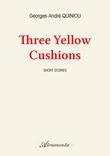 Three Yellow Cushions
