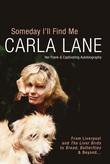 Someday I'll Find Me