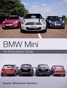 BMW MINI