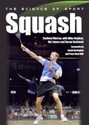 Science of Sport: Squash