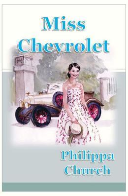 Miss Chevrolet