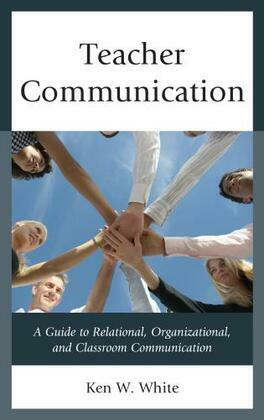 Teacher Communication