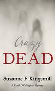 Crazy Dead