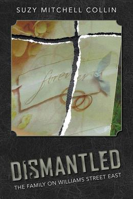 Dismantled - The Family On Williams Street East