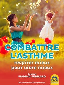 Combattre l'Asthme