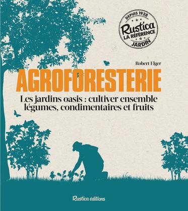 Agroforesterie