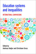 Education systems and inequalities: International comparisons