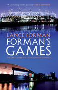 Forman's Games