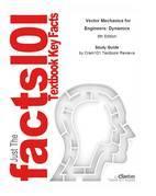 Vector Mechanics for Engineers, Dynamics