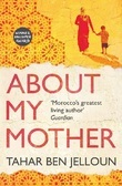 About My Mother