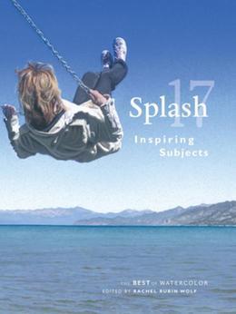 Splash 17: Inspiring Subjects
