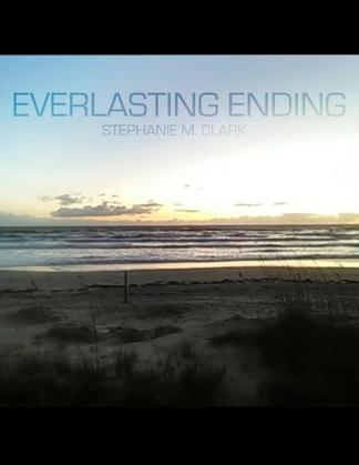 Everlasting Ending
