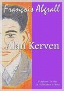 Alan Kerven