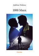 1000 Maux