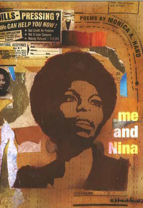 me and Nina