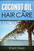 Coconut Oil For Hair Care: Coconut Oil Secrets and Tips For Beauty