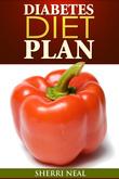 Diabetes Diet Plan: Diabetic Meal Plans Solution