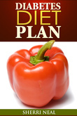 Diabetes Diet Plan: Diabetic Meal Plans Solution